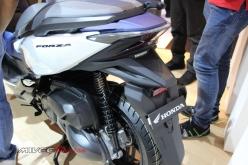 Honda Forza 250 Indonesia (3)