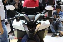 Honda Forza 250 Indonesia (4)