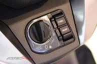 Honda Forza 250 Indonesia (6)