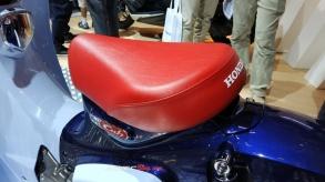 Honda Super Cub C125 - GIIAS 2018 (26)