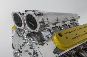 Mesin Hennessey Venom F5 (2)