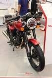 Viar Vintech 250 (2)