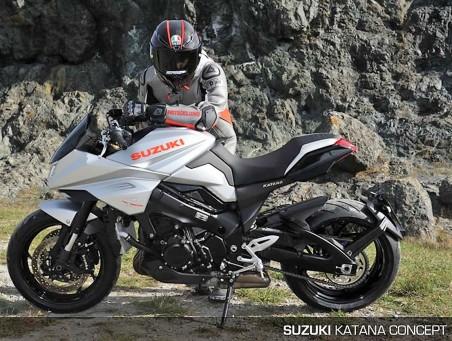 Suzuki-Katana-Concept-2