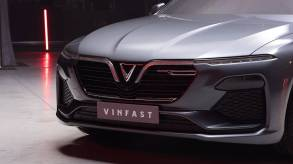 vinfast-sedan-by-pininfarina (1)