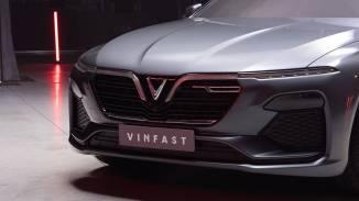 vinfast-sedan-by-pininfarina (1)