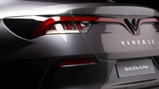 vinfast-sedan-by-pininfarina (2)