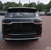 Zotye T900-Range Rover Sport KW (2)
