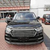Zotye T900-Range Rover Sport KW (4)