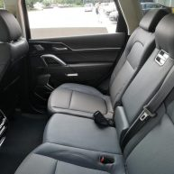 Zotye T900-Range Rover Sport KW (5)