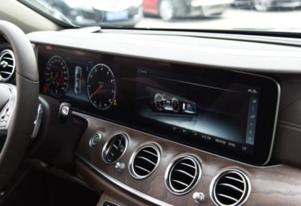 Zotye T900-Range Rover Sport KW (6)
