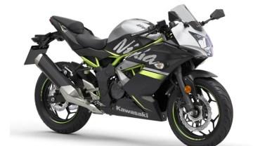 Kawasaki Ninja 125 (11)