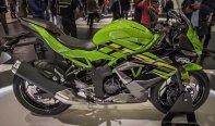 Kawasaki Ninja 125 (6)