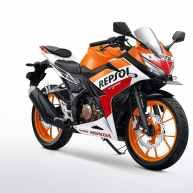 MotoGP Edition