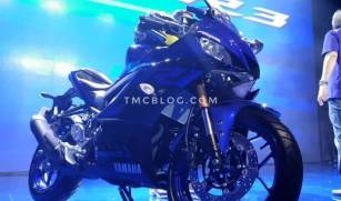 New R25 - R3 Launching (3)