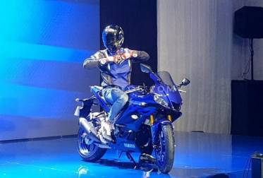 New R25 - R3 Launching (5)