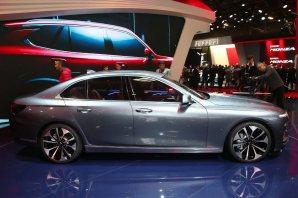 VinFast LUX A2.0 – Sedan (4)