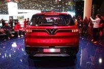 VinFast LUX SA2.0 – SUV (4)
