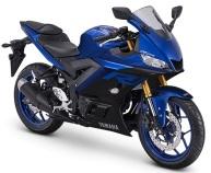Yamaha-R25-Facelift-2019-Warna-Biru-Racing-Blue