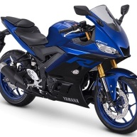 Yamaha-R25-Facelift-2019-Warna-Biru-Racing-Blue