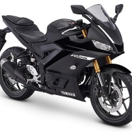 Yamaha-R25-Facelift-2019-Warna-Hitam-Doff-Matte-Black-P7
