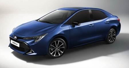 Render Next Gen Corolla Sedan (1)