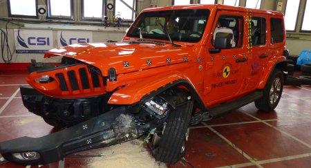Hasil Uji Tabrak Jeep Wrangler (1)