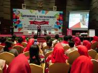 frontline people gathering - riau (1)