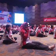 frontline people gathering - riau (4)