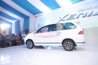 grand new xenia facelift 2019 (8)