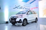 grand new xenia facelift 2019 (9)