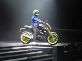 launching yamaha mt-15 indonesia (2)