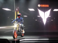 launching yamaha mt-15 indonesia (3)