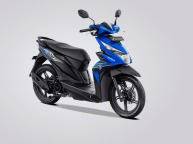 new honda beat esp dan new honda beat street esp (10)