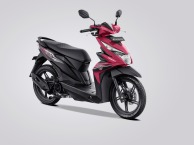 new honda beat esp dan new honda beat street esp (11)
