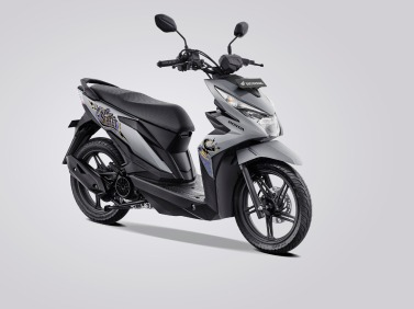 new honda beat esp dan new honda beat street esp (13)