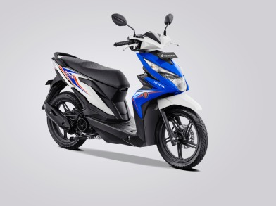 new honda beat esp dan new honda beat street esp (14)