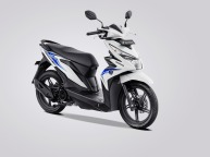 new honda beat esp dan new honda beat street esp (15)