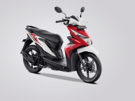 new honda beat esp dan new honda beat street esp (16)