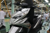 new honda beat esp dan new honda beat street esp (17)