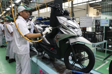 new honda beat esp dan new honda beat street esp (19)