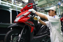 new honda beat esp dan new honda beat street esp (2)
