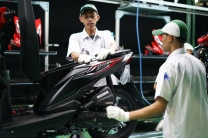 new honda beat esp dan new honda beat street esp (4)