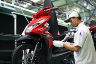 new honda beat esp dan new honda beat street esp (5)