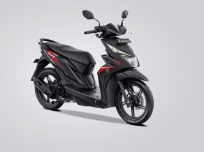 new honda beat esp dan new honda beat street esp (8)