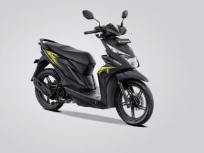 new honda beat esp dan new honda beat street esp (9)