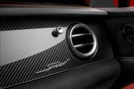 Bentley Bentayga Speed (6)