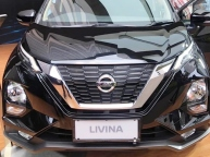 Launching All New Livina (9)
