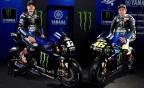 Yamaha MotoGP 2019 (3)