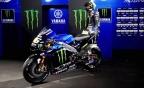 Yamaha MotoGP 2019 (5)