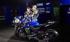 Yamaha MotoGP 2019 (6)